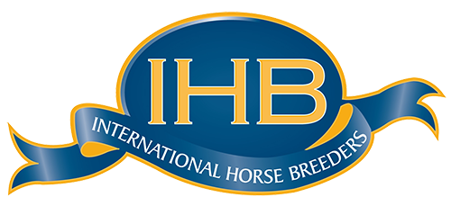 international horse breeders